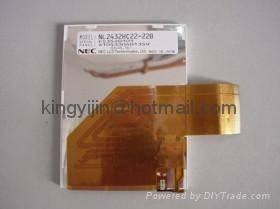 Sell NL2432HC22-22B,NL2432HC22-25E,NL2432HC22-23B,