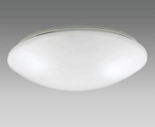 LED Ceiling Light the best we can offer