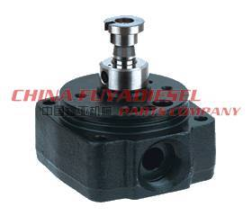 supply denso, zexel, bosch head rotor at a factory price