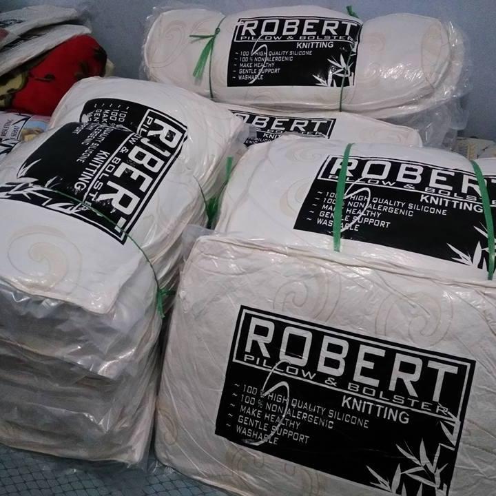 bath pillows hotels premium