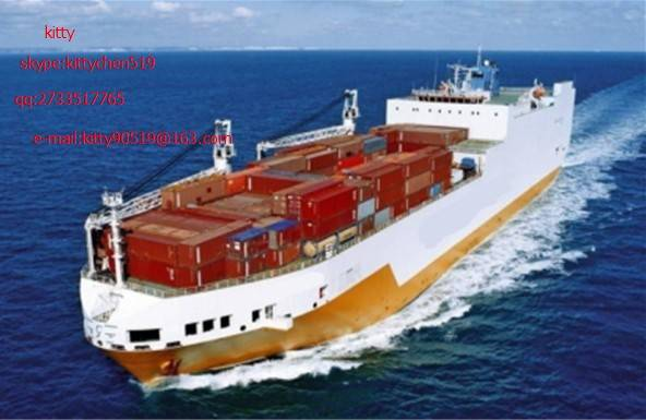 Sea Shipping Agent/ Forwarder service China to Russia Moscow, Belarus Minsk,Kazakhstan Almaty .