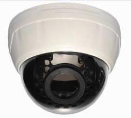IP Camera (SSV-IP-6101-13S/SSV-IP-6101-20S)