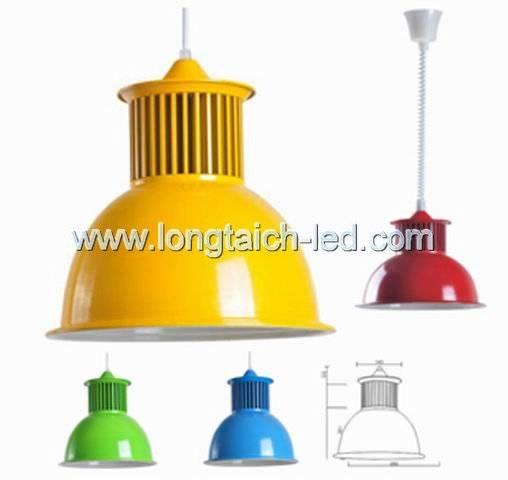 High quality waterproof aluminum COB 30W/40W/50W/100W LED Supermarket Light