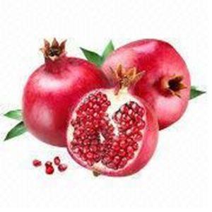 Pomegranate P.E