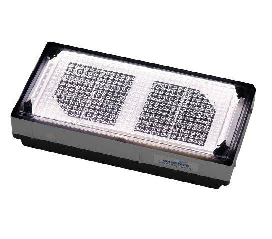 Solar Landscape Lighting(STL-0408(New Type))
