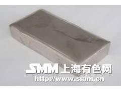 99.99% 99.999% 99.9999% Bismuth Ingot Powder Lump Ingot Bi2te3 Bismuth Antimonide Bismuth Telluride