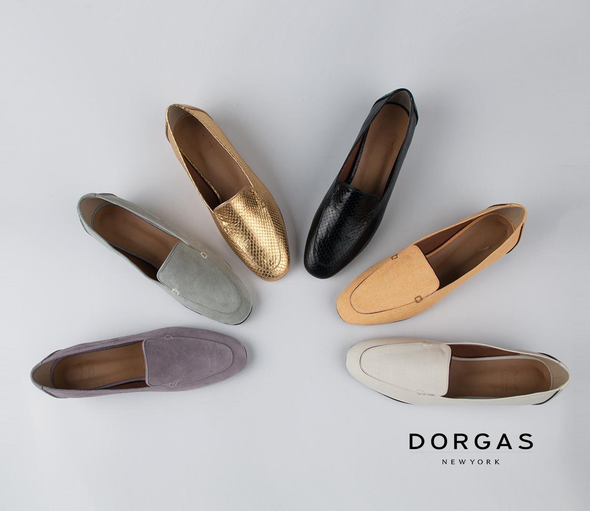 DN0091 shoes shoes