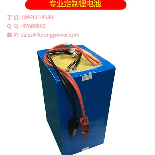 12V Caravan LiFePO4 Battery 200Ah With OEM Service