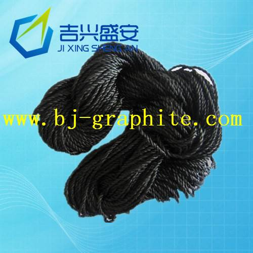 Factory direct carbon rope