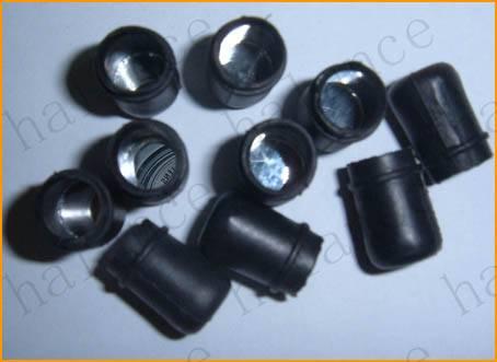 Optic Fiber Accessories