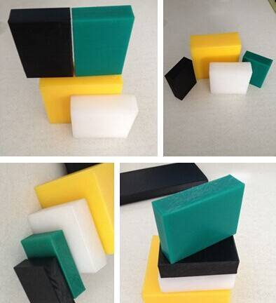 sell all specifications of UHMWPE