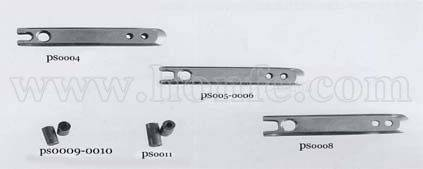 projectile loom parts Sulzer TW11etc