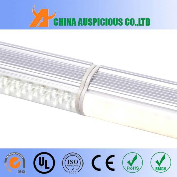 1000mm 15W 3528 SMD led lights
