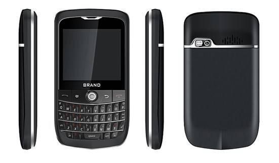 shunkia SK918 GSM CDMA,wifi mobile phone,smart mobile phone,low end mobile phone,GPS mobile phone,PD