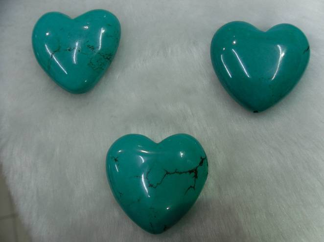 turquoise beads/semi-precious stone beads/wholesale\