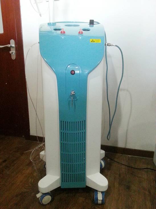 Water Oxygen Jet System WA150