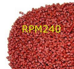 red phosphorous flame retardant RPM240 for PC