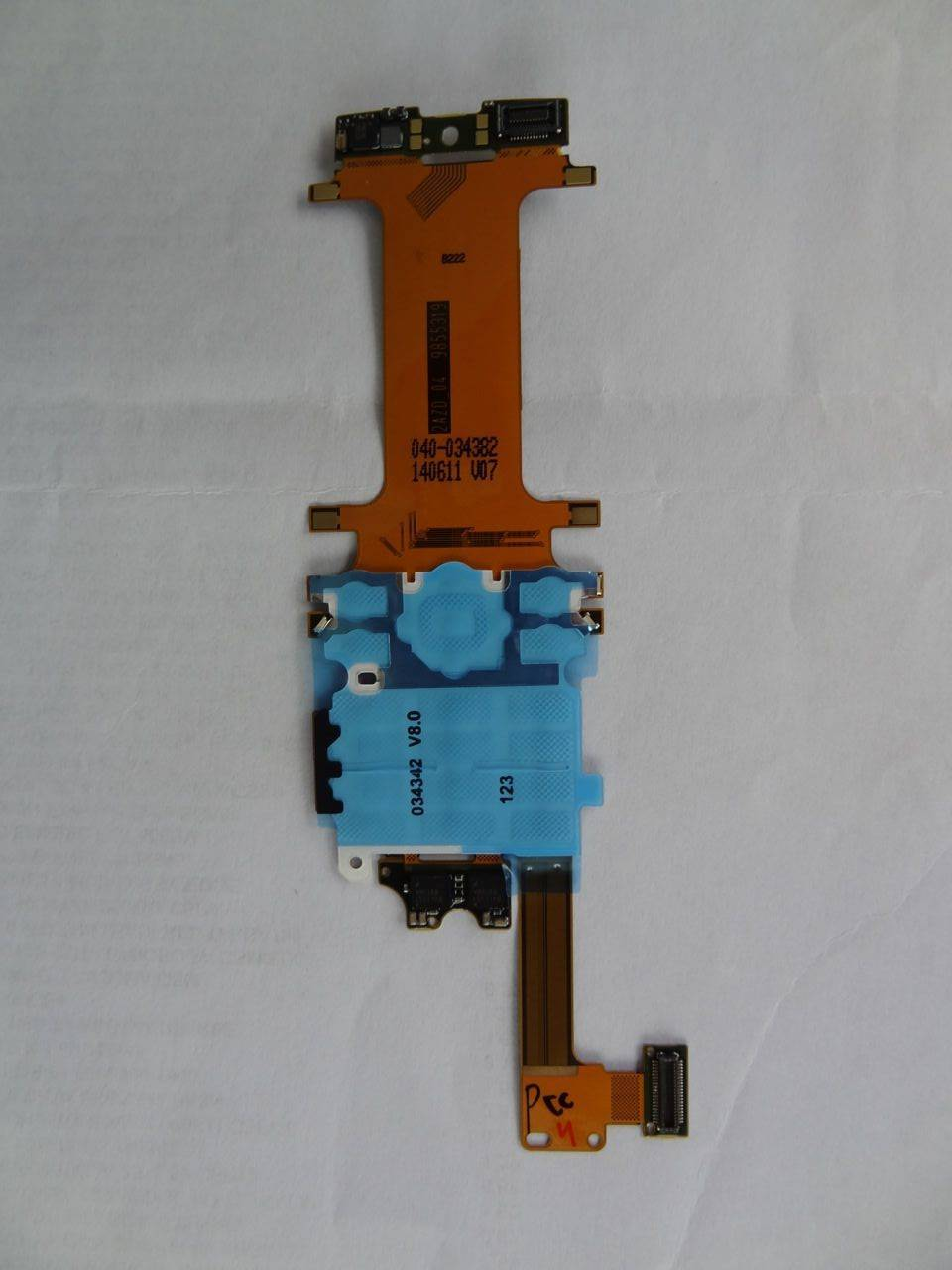 Orginal Nokia Spare Parts