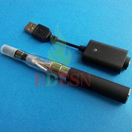 2014 hot ego ce4 electronic cigarette, e-cigar, e-pipe, disposable e-cigarette, free shipping