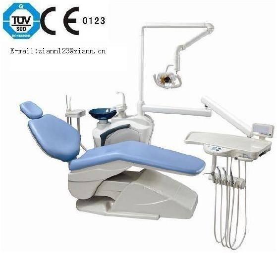 dental unit ZA-208C(2008)/dental chair/dental equipment