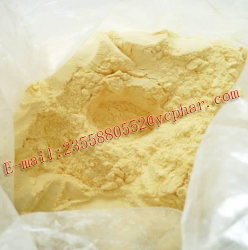 Hydrocortisone Base CAS 50-23-7 Hydrocortisone