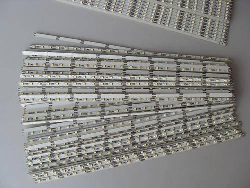 3528 LED strp light