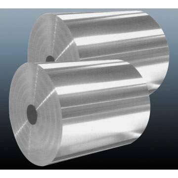 Sell Aluminium foil