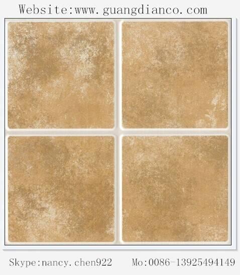 Glaze Tile 300x300MM