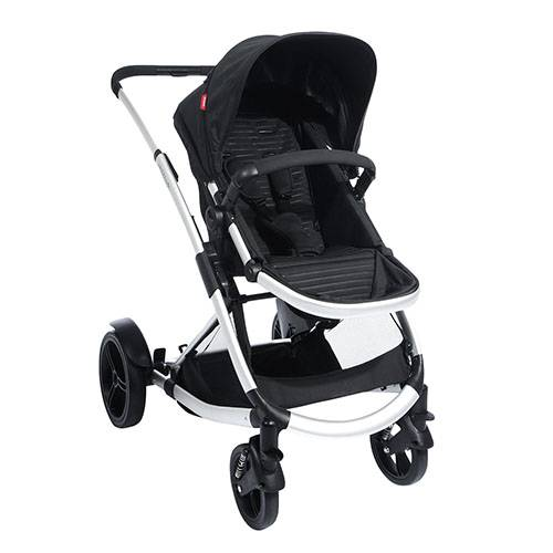 PHIL AND TEDS Promenade Stroller FREE Second Seat FREE Shipping