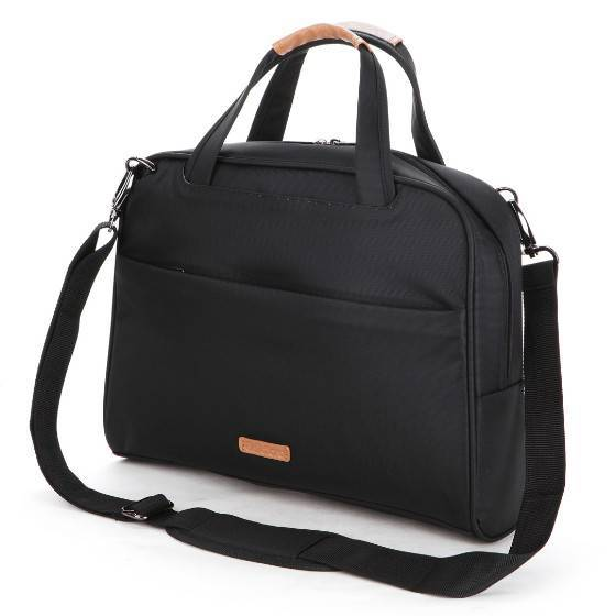 GF leisure handbag CZ-KR-05