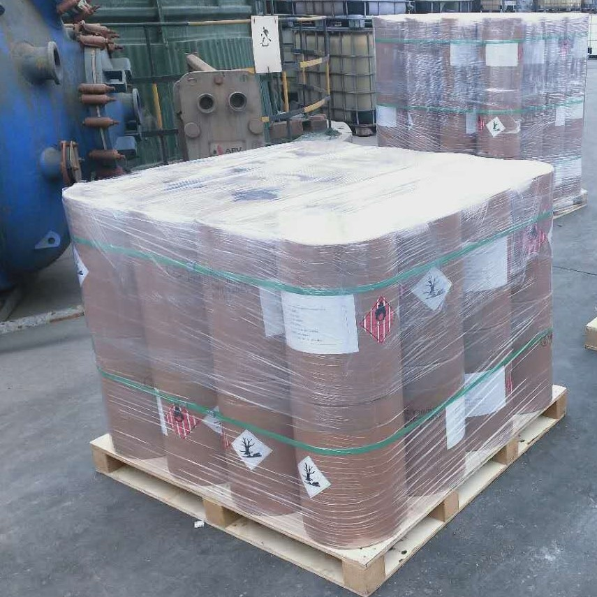 Sell Bronopol for water treatment chemicals