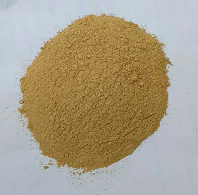 CLS/MG1 Ca/calcium lignosulphonate for waterproofing agent