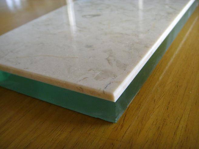 Glass(building glass,decorative glass)