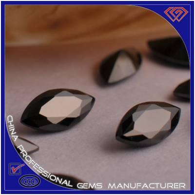 Good Marquise zirconia Cut Gemstone