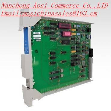 Honeywell DCS TDC2000 Reserve Controller Director30731808-004