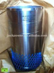 Deutz Cylinder Liner with ce,competitive price.spare parts