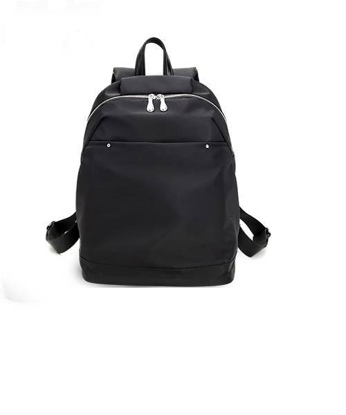 RT waterproof travel backpack-16 backpack