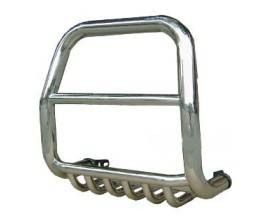 Professional manufacturing Grille Guard, Rear Guard, Side Step & Roof Rack from China