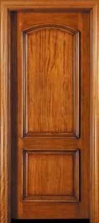 Sell Interior Wooden Doors and Exterior Wooden Doors