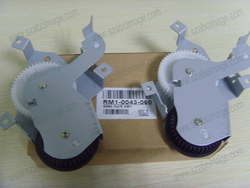 LJ4200/4250/4350 Drive Gear Assembly RM1-0043-060