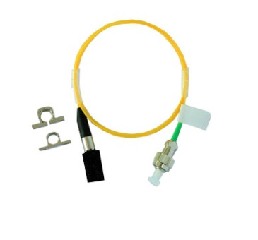 Sell 1310nm 1550nm CWDM Laser Diode
