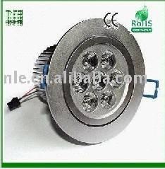 LED light/LED downlight