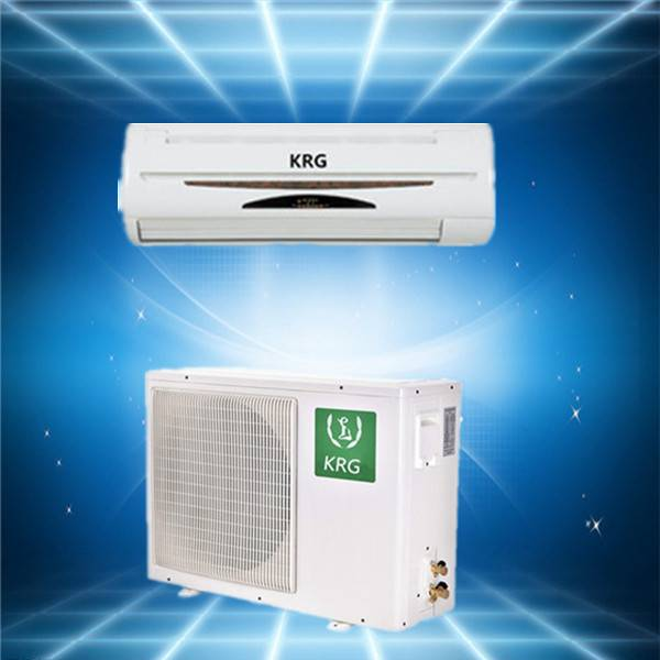 high quality air conditioners manufacturer in china