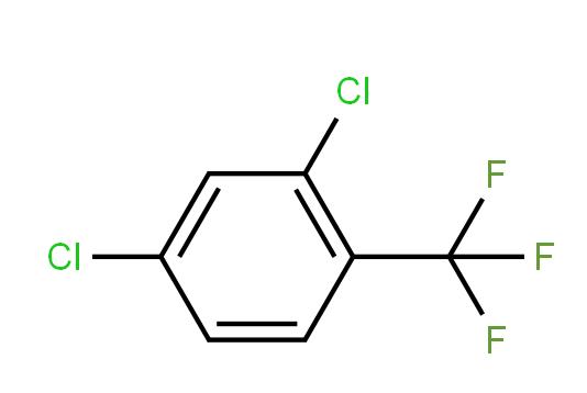 2,4-Dichlorobenzotrifluoride