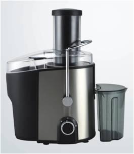 electric juicer/ orange juicer