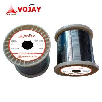 Sell FeCrAl wire