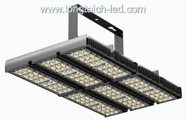 New Product high power 80W-180W LED Tunnel Light