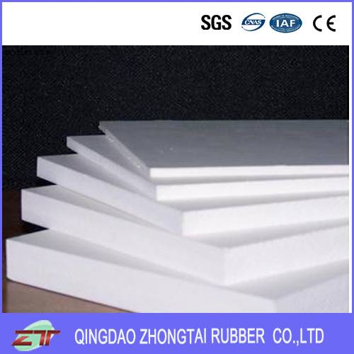posion-free,good grade rubber sheet,rubber mat