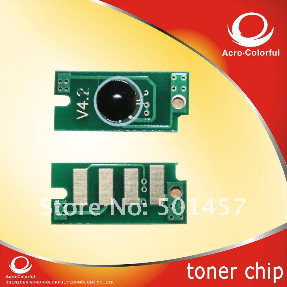 Hot on sale laser printer toner chip 106R02773 reset for Xerox Phaser 3020/WorkCent3025