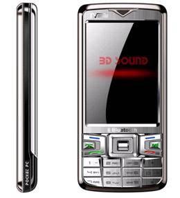 sell GSM CDMA  mobile phone
